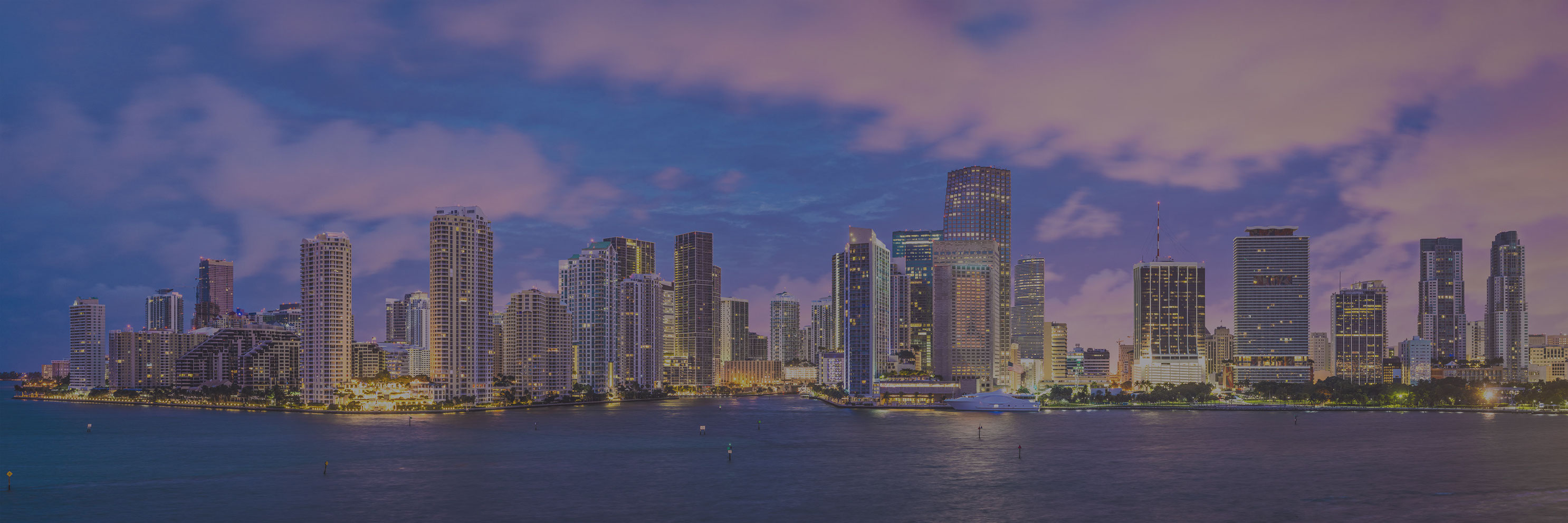 home-brickell-skyline-dusk_dots